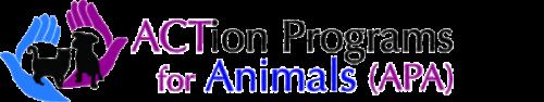 APA Las Cruces Logo